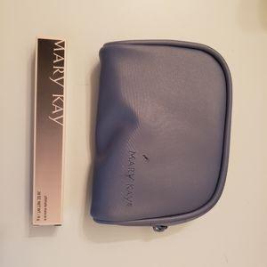 Mary Kay Ultimate Mascara and Makeup Bag